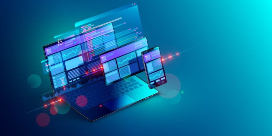 Importance of Website in your Business