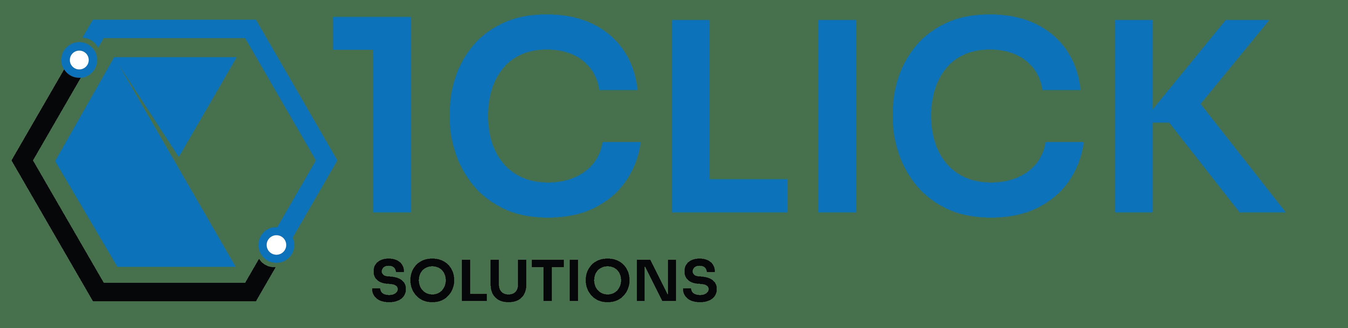 1Click Solutions
